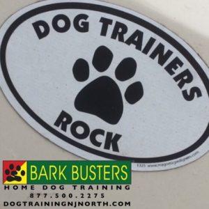 #carmagnet #DogTrainersRock #BarkBusters #dogtrainer #dogtrainingNorthernNewJersey #speakdog #dogs #puppies #HappyDogsHappyFamilies #dogsOfBarkBusters #Paramus #Ridgewood #Hoboken