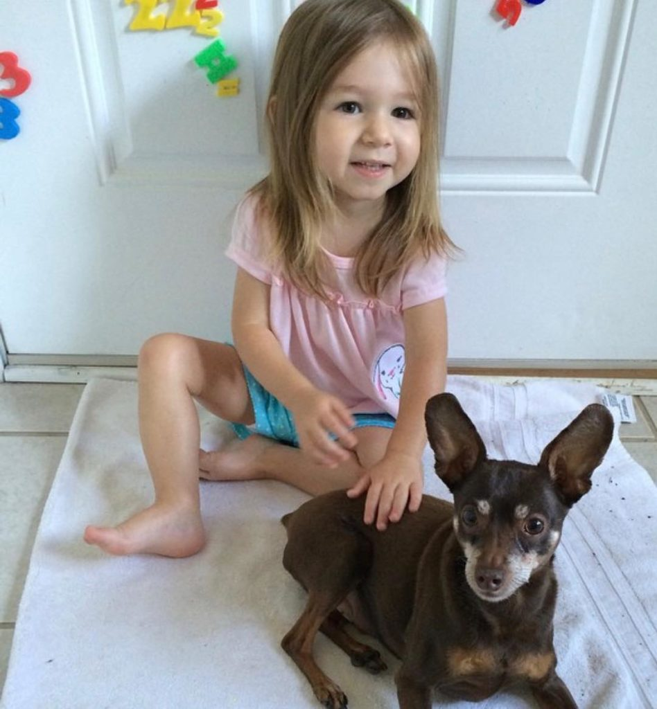 #KidsAndPetsDay #dogtraining #LifetimeSupportGuarantee #BarkBusters #dogtrainer #dogtrainerNorthernNewJersey #speakdog #dogs #puppies #HappyDogsHappyFamilies #mixedbreed #dogsOfBarkBusters #Ridgewood #paramus #westwood #hoboken #edgewater